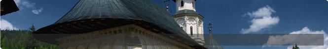 biserici manastiri 1