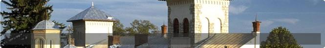 biserici manastiri 2