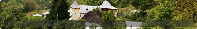 biserici manastiri 3