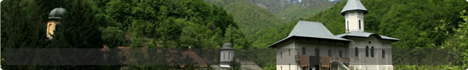 biserici manastiri 4
