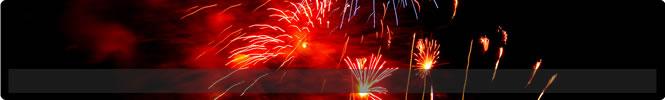 focuri de artificii 1