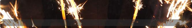 focuri de artificii 3