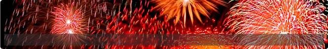 focuri de artificii 4