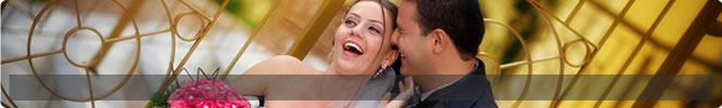 nunta si planificare 3