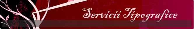 servicii tipografice 3