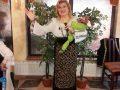 Carmina Gheorghe-Solista nuntii tale