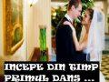 Cursuri dans nunta 2017 - La DAnceTime Bucuresti