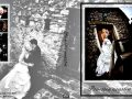 Filmari nunti | Videoclipuri de nunta | Sunet si lumina