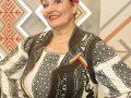 Mariana Pitigoi Maracine-Artista pentru evenimentele tale de Vis