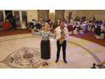 Alina Stanut si Marius Zaharia-Pentru nunta ta de Vis #1