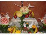 Bufete de fructe - Bufete de fructe #1