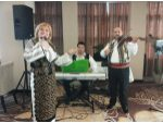 Carmina Gheorghe-Solista nuntii tale #4