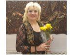 Carmina Gheorghe-Solista nuntii tale #6