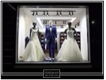Showroom Narman Bucuresti - Costume de mire Narman la reducere! #1