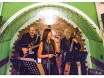 Easy Jazz Band-Pentru nunta ta #1