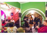 Easy Jazz Band-Pentru nunta ta #4