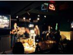 Easy Jazz Band-Pentru nunta ta #6