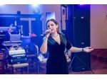 Formatia Alina Aldoiu-Artistii tai pentru nunta ta perfecta #1