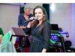 Formatia Alina Aldoiu-Artistii tai pentru nunta ta perfecta #3