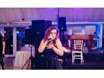 Formatia Alina Aldoiu-Artistii tai pentru nunta ta perfecta #4