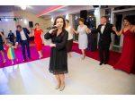 Formatia Alina Aldoiu-Artistii tai pentru nunta ta perfecta #5