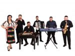 Formatia Extravagant Music-Alegerea ta pentru evenimente perfecte #2