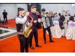 Formatia Extravagant Music-Alegerea ta pentru evenimente perfecte #13