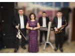 Formatia Familia Iancau - Artistii tai pentru evenimente perfecte #2