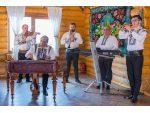 Formatia Lautarii Bucovinei - Alegerea ta pentru evenimente perfecte #2