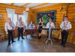 Formatia Lautarii Bucovinei - Alegerea ta pentru evenimente perfecte #3