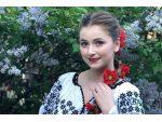 Formatia Lautarii Bucovinei - Alegerea ta pentru evenimente perfecte #5