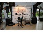 Formatia Music Show-Alegerea ta pentru evenimente perfecte #7
