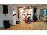 Formatia Music Show-Alegerea ta pentru evenimente perfecte #10