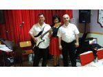 Formatia Simpatic Band din Braila-Artistii tai pentru nunta ta perfecta #1