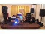 Formatia Simpatic Band din Braila-Artistii tai pentru nunta ta perfecta #5