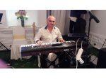 Formatia Simpatic Band din Braila-Artistii tai pentru nunta ta perfecta #6