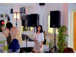 Formatie Vegas nunta/ botez  live  dj sonorizari #1