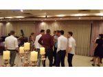 Formatie Vegas nunta/ botez  live  dj sonorizari #5