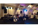 Formatie Vegas nunta/ botez  live  dj sonorizari #6