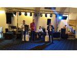Formatie Vegas nunta/ botez  live  dj sonorizari #7