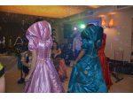 Formatie Vegas nunta/ botez  live  dj sonorizari #9