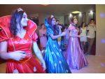 Formatie Vegas nunta/ botez  live  dj sonorizari #10