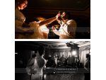 Fotografie de nunta premium #7