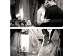 Fotografie de nunta premium #8