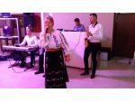Interpreta Daniela Crisan-Artista nuntii tale de Vis #3
