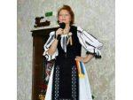 Interpreta Ileana Popa-Artista evenimentelor de Vis #2