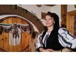 Interpreta Ileana Popa-Artista evenimentelor de Vis #7