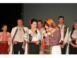 Interpreta Ionela Iagar Burchel - Alegerea ta pentru evenimente perfecte #8