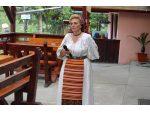 Interpreta Mariana Condrea-Artista ta pentru evenimente perfecte #1