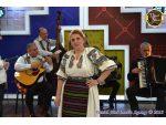 Interpreta Mariana Condrea-Artista ta pentru evenimente perfecte #6